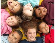 Healthy Lifestyles for Kids