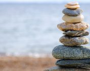 Pathways to Wellness: Leading Full and Productive Lives