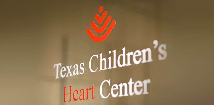 Texas Children's Heart Center boasts outcomes among the best in the nation, treating more than 17,000 children with congenital heart defects annually