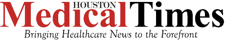 Houston Medical Times