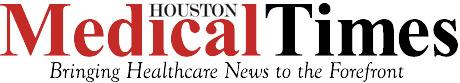 Houston Medical Times