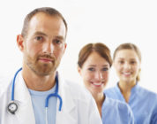 Physician rating websites ask the wrong questions