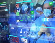 Future Health Care Technology That Will Drive Better Health