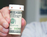 Financial strain has major impact on patients' health care decisions