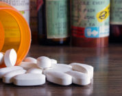Opioid-related hospitalizations rising in older Medicare patients without opioid prescriptions