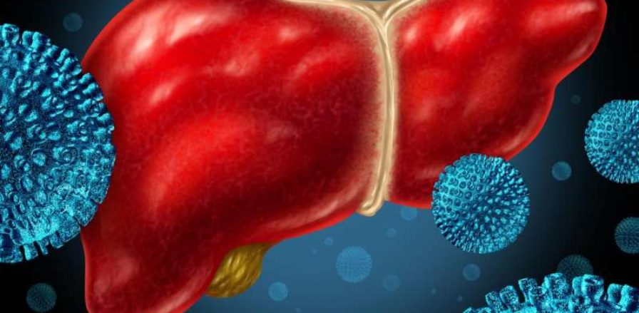 Study proves hepatitis C drugs reduce liver-related deaths by nearly half